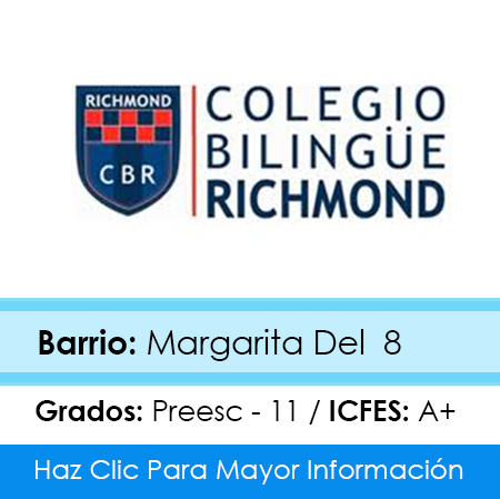 Colegio Biling Richmond