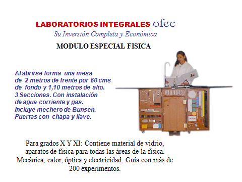 tl_files/2017 Laboratorios/laboratorio Fisica espcial h.png