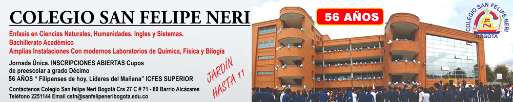 tl_files/2020/AA-SAN-FELIPE-NERI-FINAL.jpg