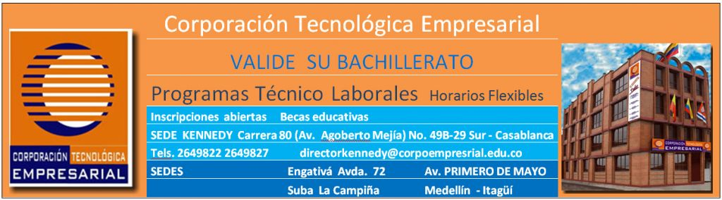 tl_files/A 2016 Abril/Corpo-Empresarial-Kennedy.-Jun-11.jpg