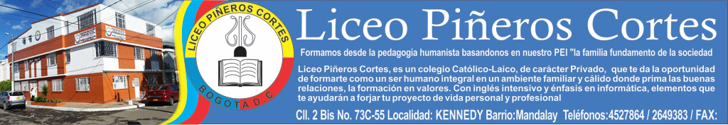 tl_files/BANNERS PAGINA/pineros.jpg